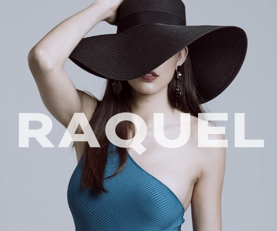 <span>Raquel (fashion)</span><i>→</i>