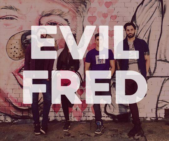 <span>Evil Fred (film)</span><i>→</i>