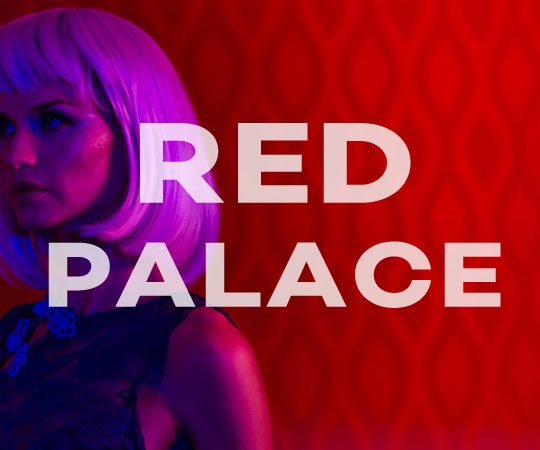 <span>The Red Palace (film)</span><i>→</i>