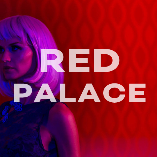 REDPALACECOVER