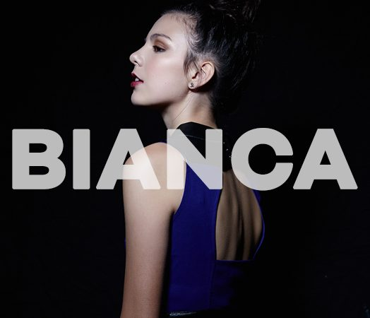 <span>Bianca (fashion)</span><i>→</i>