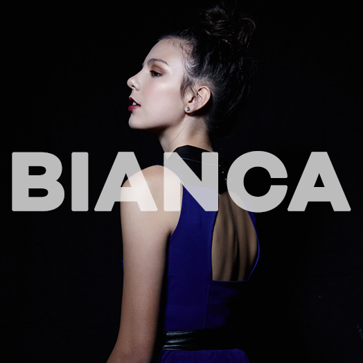 BIANCACOVER