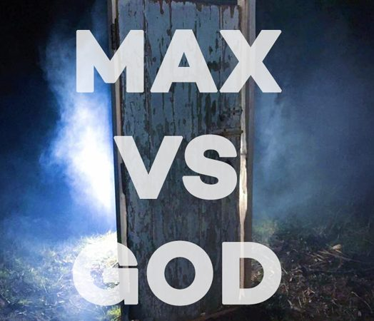 <span>Max vs God (film)</span><i>→</i>