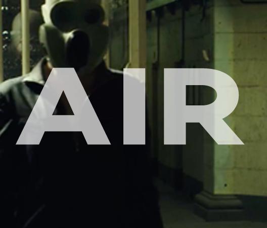 <span>Air (film)</span><i>→</i>