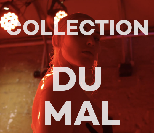 <span>Collection du Mal (film)</span><i>→</i>