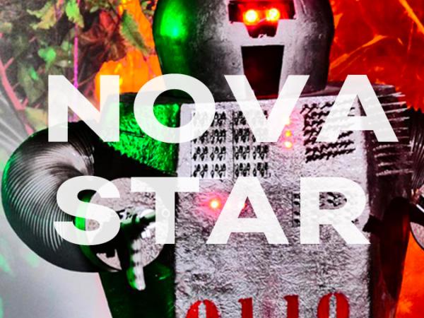 <span>Nova Star (film)</span><i>→</i>