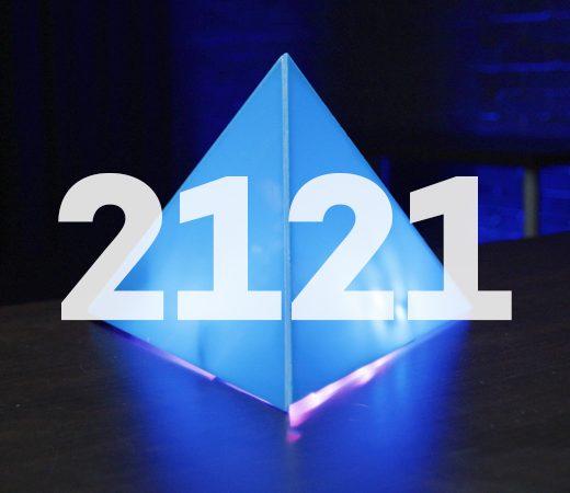 <span>2121 (film)</span><i>→</i>