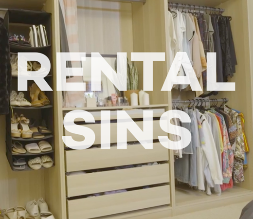 <span>Rental Sins (commercial)</span><i>→</i>